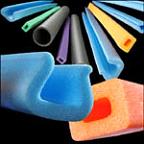 Изоляция труб, накладки на мебель